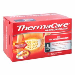 Wärmepflaster ThermaCare