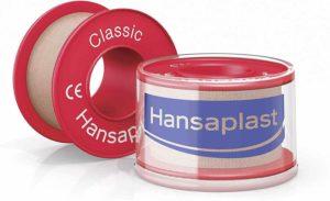 Hansaplast Fixierpflaster
